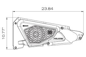 polaris rzr 1000 wiring schematic polaris rzr 1000 wiring