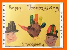 thanksgiving crafts preschool craft nature wreath daycare crafts