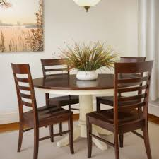 kitchen collection hershey pa zimmerman chair furniture makers