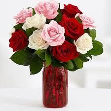 Wedding Bouquets Cheap Cheap Wedding Flower Bouquets Roses Find Wedding Flower Bouquets