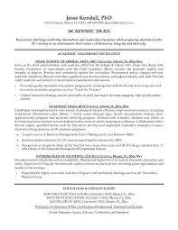 academic resume exles academic resume sle jobsxs