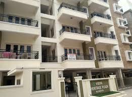 flats for rent in vidya heritage plaza mahadevapura bangalore