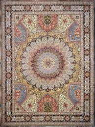Place Area Rug Living Room Cheap Big Area Rugs Roselawnlutheran