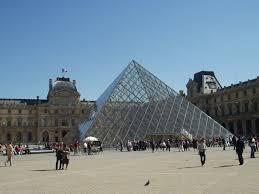 the most famous architects architecture artwork in world list