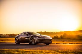 aston martin vintage james bond aston martin vantage 2018 engines price and release the week uk