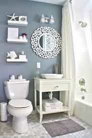small bathroom decor ideas pictures small but mighty 100 powder rooms that make a statement grey