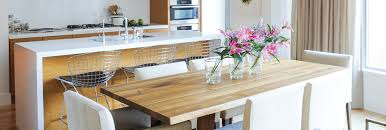 interior design inspiration dreamy live work condo