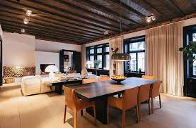 design apartment stockholm coziness and great taste showcased by 7 space stockholm duplex