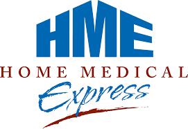 ub 04 manual hospital beds u2014 home medical express