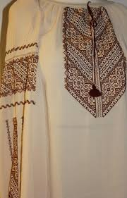 embroidered blouses embroidery costumes embroidered blouses embroidery blouses