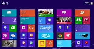 windows 8 designs windows 8 is a that terrorizes workers design expert