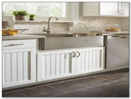 Base Cabinet Kitchen Kitchen Cabinet Ravishing Kitchen Sink Cabinet Good Free
