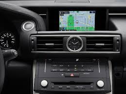 lexus interior 2015 lexus rc f interior 9 u2013 car reviews pictures and videos