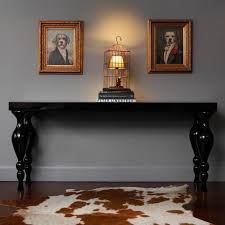 Black Foyer Table Black Rustic Foyer Table Stabbedinback Foyer Rustic Foyer