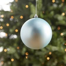 christmas ornaments christmas ornaments tree toppers you ll wayfair