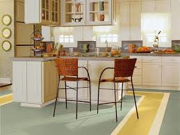 kitchen 36 awesome layouts design and thomasville kitchen