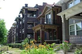 3 bedroom apartments in st louis mo 3 bedroom apartments for rent in skinker debaliviere mo rentcafé