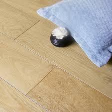balterio tradition quattro lounge oak 433 9mm laminate flooring v