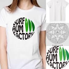 t shirt originale yujin co on twitter