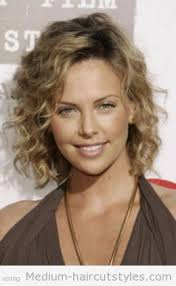 perms for shoulder length hair women over 40 medium length curly hairstyles black women self pinterest