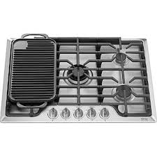 Outdoor Gas Cooktops Kenmore Elite 32703 30