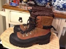 s winter hiking boots size 12 sorel sorel boots conquest mens winter boots size 12 m