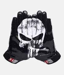 Flag Football Gloves Shop Under Armour For Men U0027s Under Armour Alter Ego Punisher F4