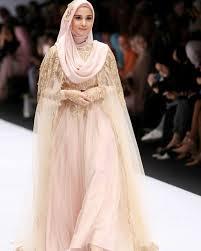 wedding dress muslimah best wedding dress images on fashion wedding