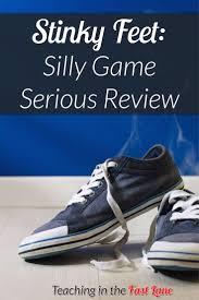 best 25 review games ideas on pinterest classroom games fun