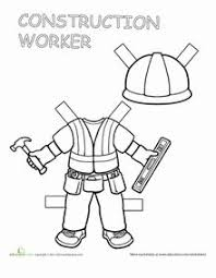 construction tools coloring pages 166 best social studies images on pinterest teaching ideas