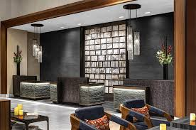 hotel front desk jobs nyc hotel doubletree suites hilton new york new york city ny booking com