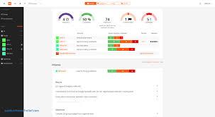 testing weekly status report template testing weekly status report template awesome weekly status report