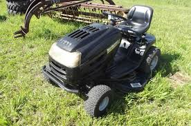 craftsman riding lawn mower green chentodayinfo