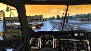 kenworth t800 kenworth t800 1 6 x ats american truck simulator mod ats mod