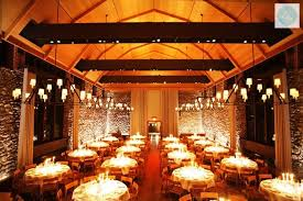 westchester wedding venues blue hill at barns venue tarrytown ny weddingwire