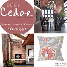 451 best color trends images on pinterest color trends interior