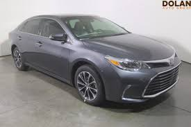 100 avalon service manual 2017 toyota avalon vs 2017 chevy