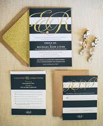 wedding invitations san antonio 175 best wedding invitations images on marriage