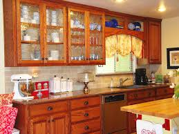 cheap unfinished cabinet doors cheap cabinet doors cheap cabinet doors diy refinishing kitchen