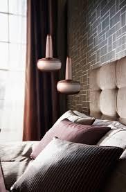 46 besten schlafzimmer bilder auf pinterest kaufen gute nacht