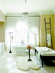 how to make your bathroom feel like a spa photos architectural