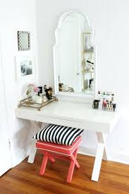 bedroom vanity shrewd small bedroom vanity vanities best ideas on dressing dj
