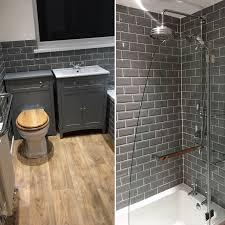 grey tile bathroom ideas best 25 metro tiles bathroom ideas on metro tiles shower