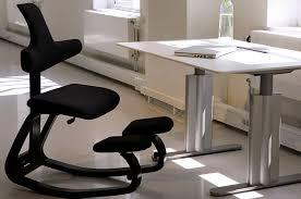 sedie svedesi ergonomiche sedie ergonomiche a treviso e venezia sergio zanatta
