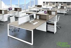 mobilier de bureau caen mobilier bureau modulaire mobilier de bureau cloisons modulaires