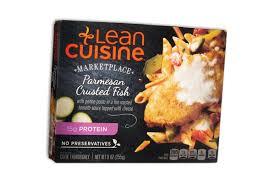are lean cuisines healthy healthy frozen meals 25 low calorie options reader s digest