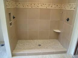 bathroom tile trim ideas bullnose tile trim brokenshaker