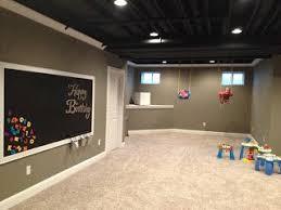 best 25 painting basement walls ideas on pinterest basement