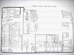 aeg washing machine schematic diagram aeg washing machine wiring