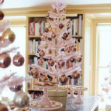 Christmas Table Decoration Martha Stewart by Christmas Martha Stewart
